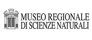 Logo Universitaet Turin referenzen