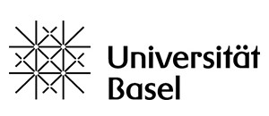 Logo Universitaet Basel referenzen