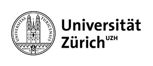 Logo Universitaet Zuerich referenzen