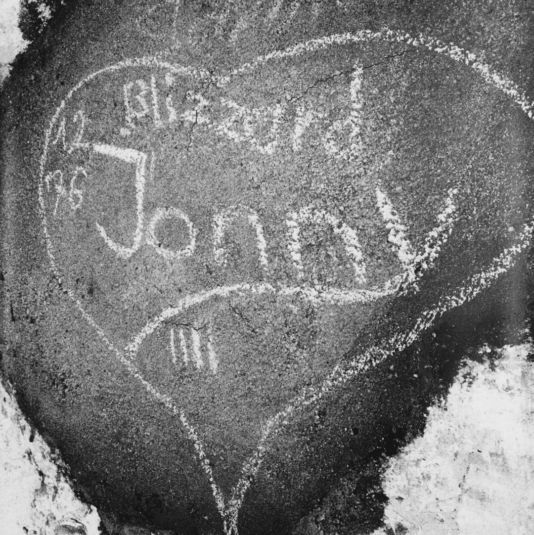 jonny ikonaut