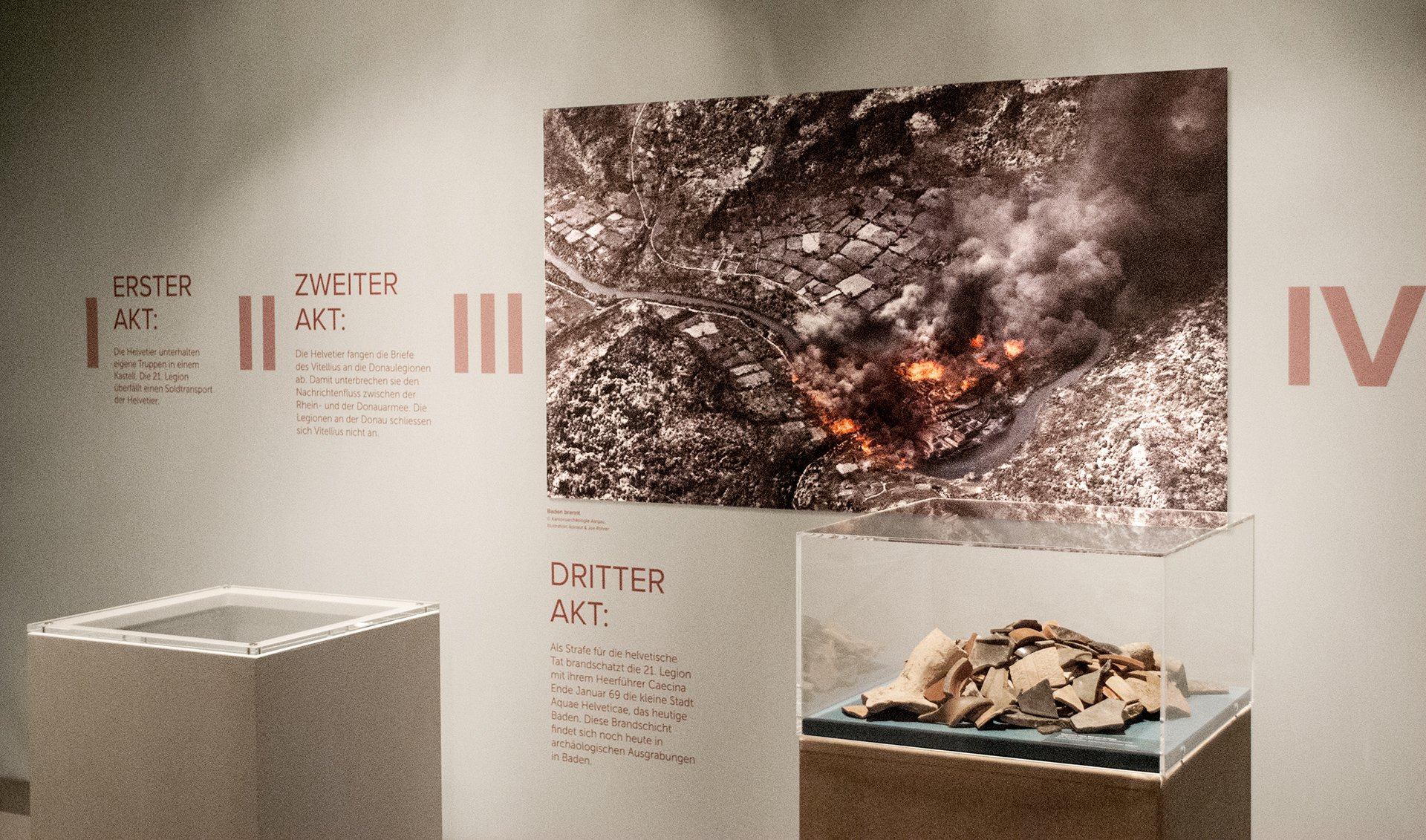 baden brennt, baden burns, ikonaut, ausstellung vindonissa museum