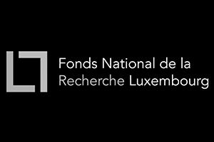 Logo FNRLU