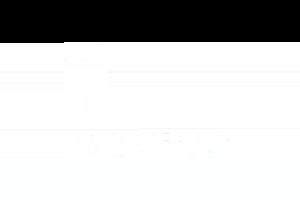 Logo Uni Fribourg