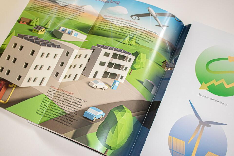 Energiezukunft_Titel_Empa_ikonaut