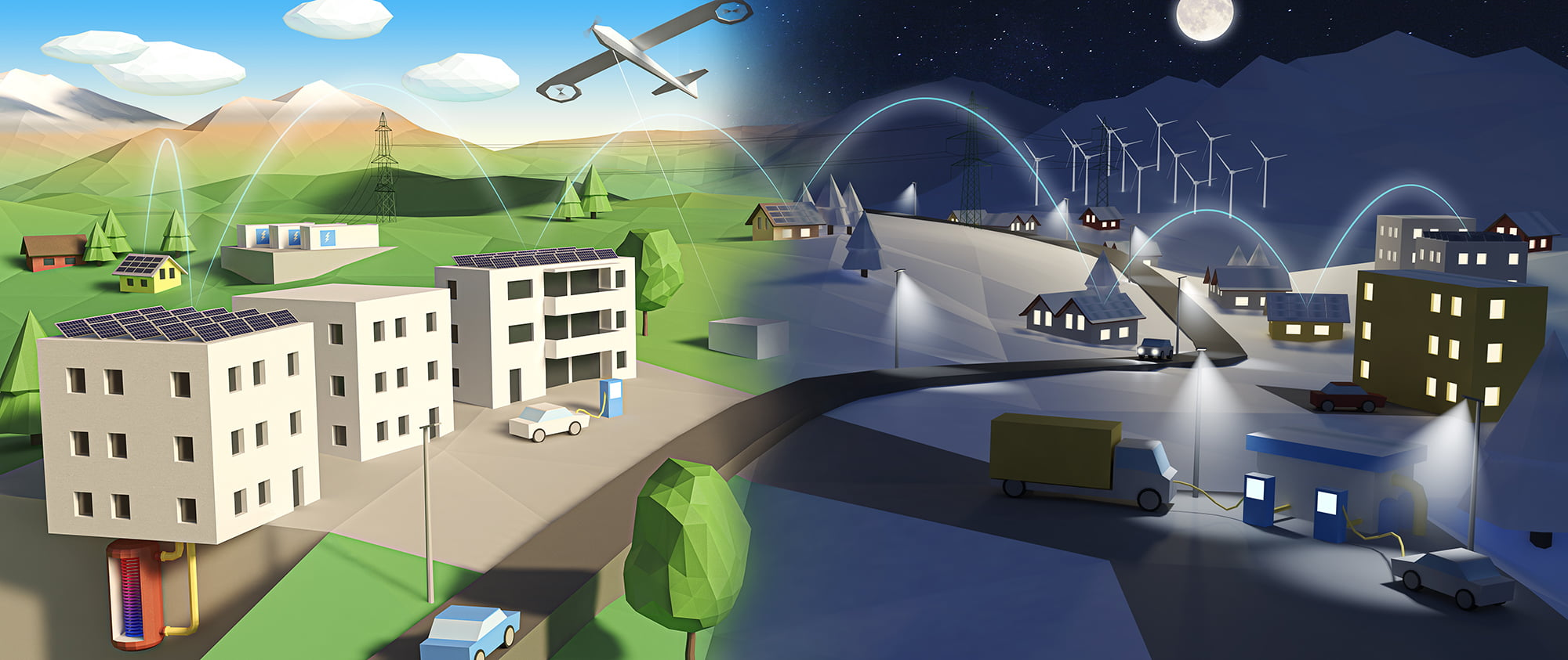 Energiezukunft_Visualisierung_Empa_ikonaut