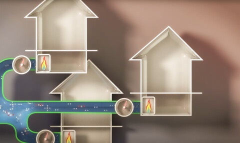 Erklärfilm zur Gasqualitätsmessung